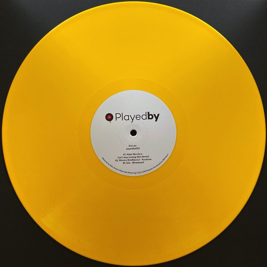 Playedby002y_HQ_Disc_A