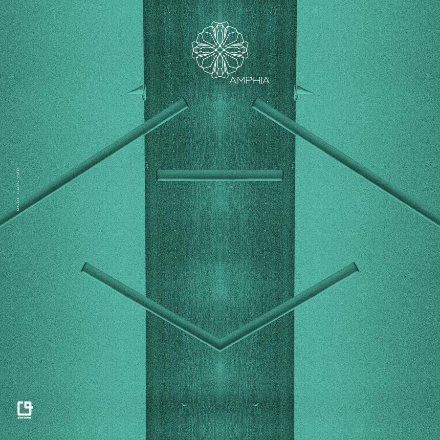 sleeve_amp014-2_print_logo