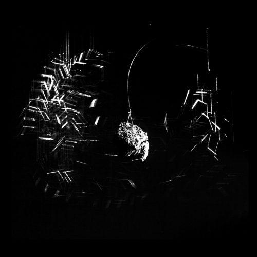Cristi Cons - Perceptual EP // Meander021