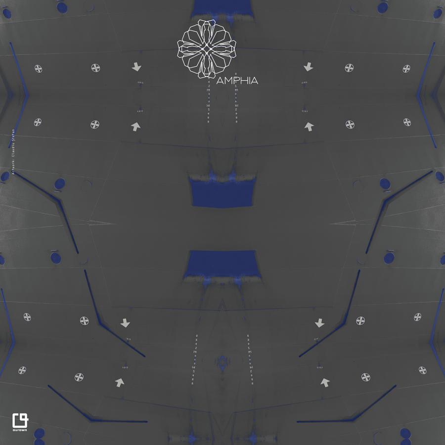 sleeve_amp018_logo_1500x1500