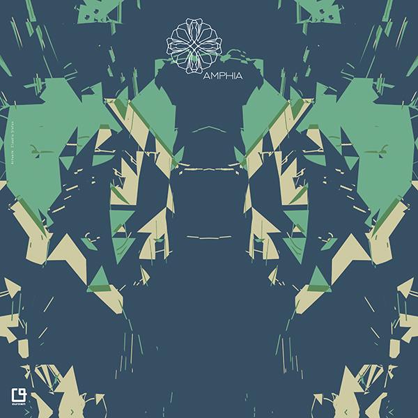 sleeve_amp019_logo_600x600