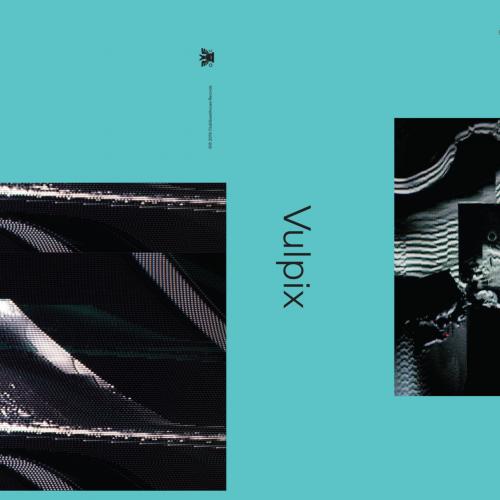 Pîrvu - Vulpix EP (incl. Rhadoo remix) // Club Guesthouse | Gehas001