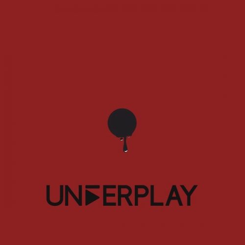 Underplay