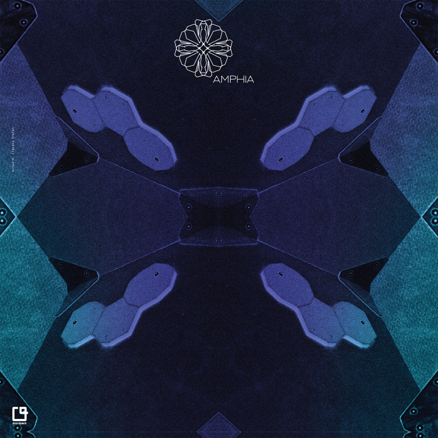 sleeve_amp022_logo_1500x1500